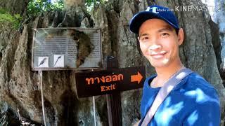 preview picture of video 'คุนหมิงเมืองเลย half day trip by chokd'