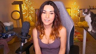 Females Living on Recruit Difficulty - Alinity