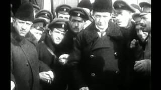 Керенский Александр 1917