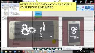2017⇒How to Reset FRP without Combination file All New