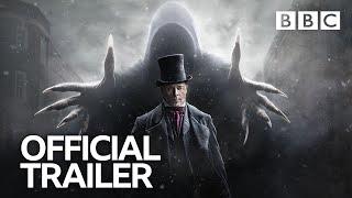 A Christmas Carol Official Trailer - BBC