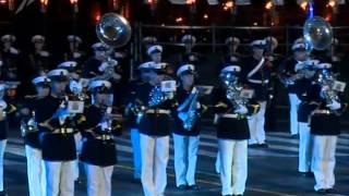 Оркестр Королевского военно-морского флота Нидерландов