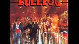 Bulldog - Fatal destino