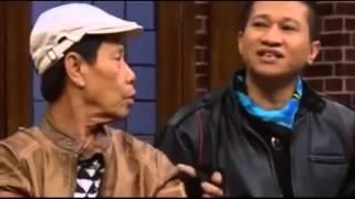 Ini Talk Show 14 Desember 2015 FULL  LUCU BANGET Malih Tong Tong Mieke Vebby Palwinta