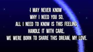 Got To Believe Lyrics (Juris)