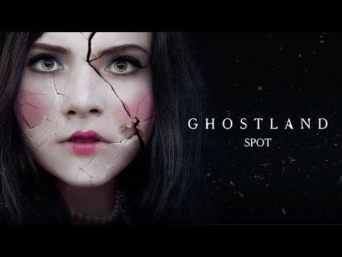 Ghostland (TV Spot)