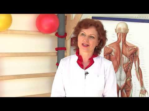 Galvos svaigimas, vėmimas ir hipertenzija