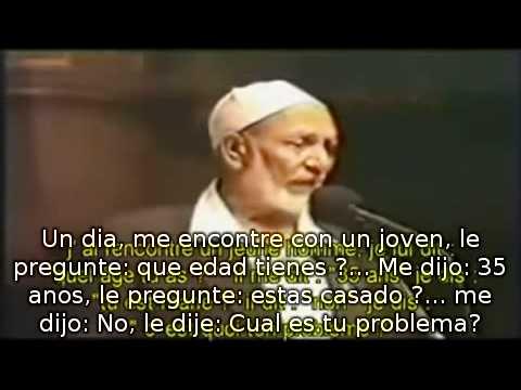 Poligamia en el Islam