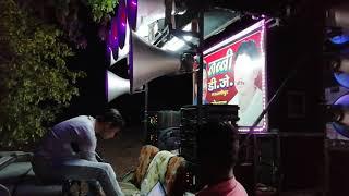 dj nabbi mauranipur new song - Kênh video giải trí dành cho