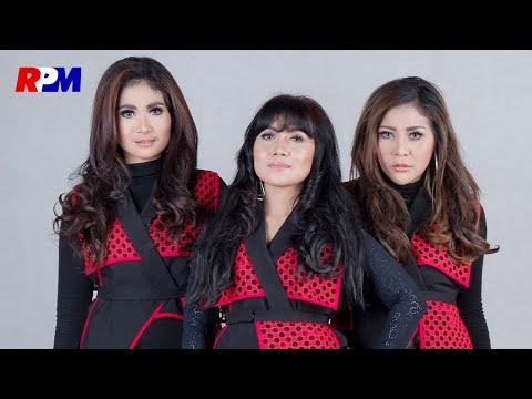 Wong Telu - Bulu Perindu (Official Music Video)