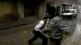 preview picture of video 'قايس  لكابس  ( مهدي غمسوس    سفيان شاندال )  قايس'