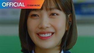 [그녀는 거짓말을 너무 사랑해 OST Part 1] 조이 (JOY) - 여우야 (Yeowooya) MV