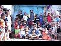 Azadi - Gully Boy| Ranveer Singh & Alia Bhatt | DIVINE | WWC Palghar Choreography