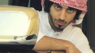 Men from UAE - شباب من الامارات - عيضة المنهالي انت غرامي تحميل MP3