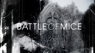 Battle Of Mice 'All Your Sympathy's Gone | The Complete Recordings' Album Trailer