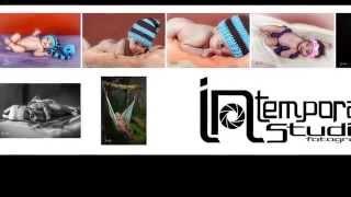 preview picture of video 'video promocional intemporal Studio Fotografía (Pinos puente, Granada)'