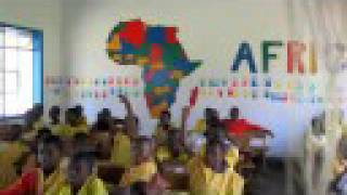 preview picture of video 'TEACH INN UGANDA'