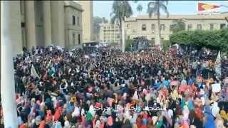مصر الغاليه HD