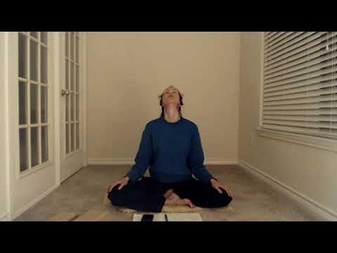 Kundalini to Align Your Light