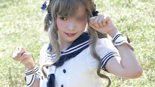【C96】制服系コスプレイヤーさん