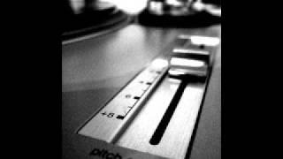 Next   Too Close (Phatboy Club Mix)