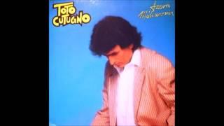 Toto Cutugno - Mademoiselle Ça Va