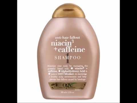 Moltobene shampoo buhok pagkawala at pasiglahin buhok paglago