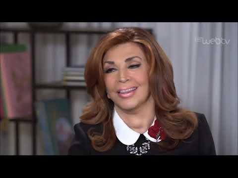 Ντενίση: «Ξέρεις κανέναν Έλληνα ηθοποιό να έχει πάει στη Μόρια;»   12/04/2020   ΕΡΤ