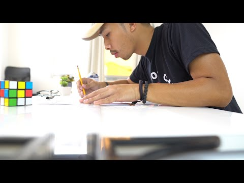 Speed Drafting Tips for Architecture Students