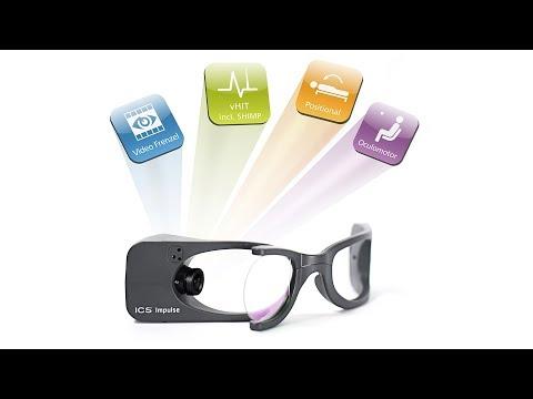 Gyakorlat a látásélesség fejlesztésére