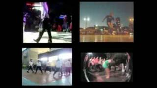 preview picture of video 'Boske City battles I I I (Trailer Oficial)'