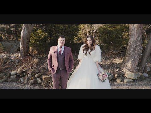 Відеоператор Videograf Shevchuk, відео 2