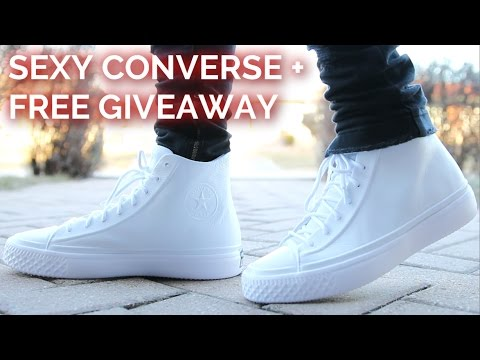 76d195bfd754f6 BEST CONVERSE EVER  Converse Lux Modern Review