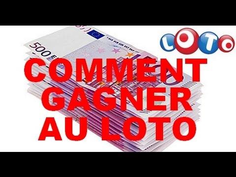 Augmenter Ses Chances De Gagner Au Casino