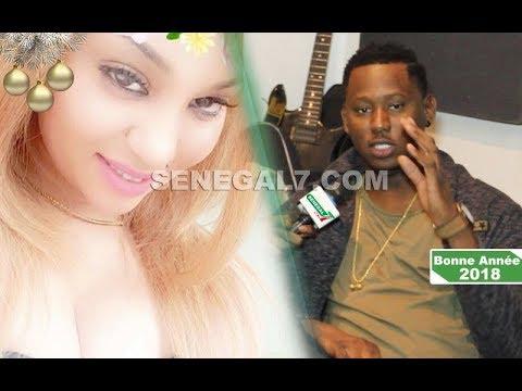 Vidéo EXCLUSIF : Jah Man (X Press) parle de sa relation amoureuse avec Léna Gueye, l'ex-femme de Balla Gaye 2