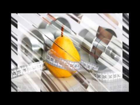 Если делать обертывания глиной можно похудеть
