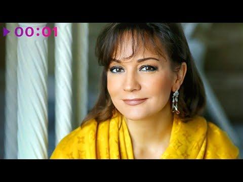 Татьяна Буланова - Димка | Official Audio | 2018