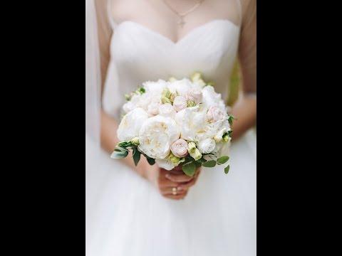 """SEMRI - Організація весілля """"під ключ"""", відео 29"""