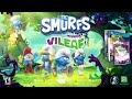 The Smurfs: Mission Vileaf — Teaser