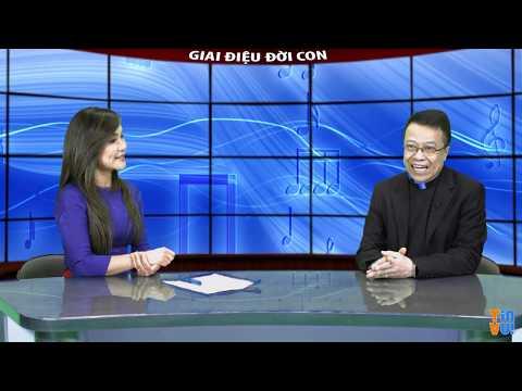 Sống với ân huệ Chúa ban riêng cho mình – Lm. Phêrô Nguyễn Hùng Cường