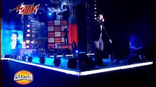 تحميل اغاني Ma Kontesh Atsawar - Kareem Abo Zaid ماكنتش أتصور-حفلة- كريم ابو زيد MP3