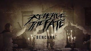 Download lagu Revenge The Fate Bencana Mp3