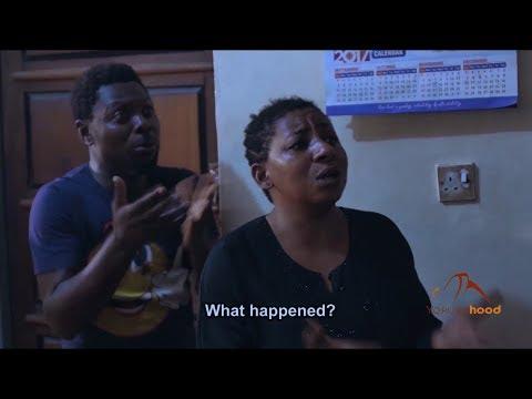 Ala Ologo - Latest Yoruba Movie 2019 Drama Starring Wumi Toriola | Jaiye Kuti