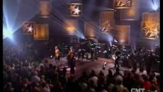 Ann &  Nancy Wilson & Wynonna - No One Else On Earth