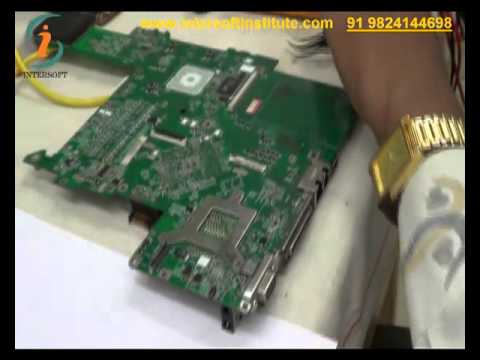 Ceramic Capacitor Remove (English) Mp3