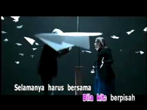 TENTANG DIA  - MELLY GOESLOW feat EVAN