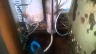 Refrigeração industrial ,Câmara climática