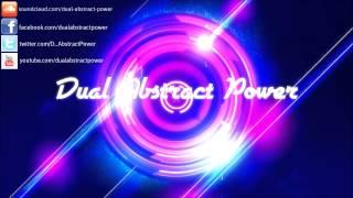 Swedish House Mafia-Miami 2 Ibiza (Quang ft. Dual Abstract Power Radio Edit)