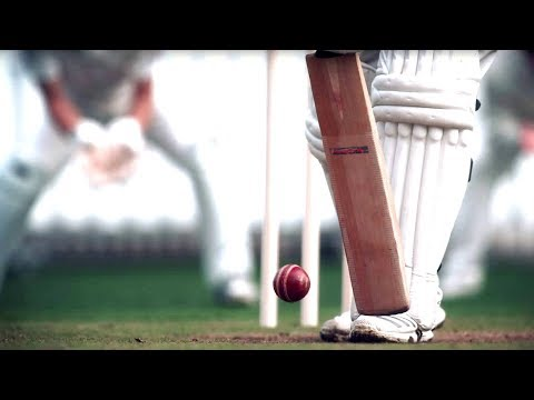 🏏Coming Soon: Al Jazeera Investigations - Cricket's Match Fixers: The Munawar Files