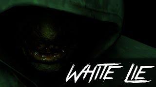[SFM] White Lie Ep2: Rude Awakening Part 3